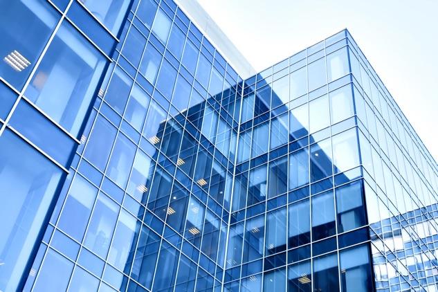 Метод анализ коммерческая недвижимость аренда готовых офисов в москве