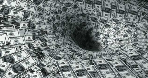 Bloomberg рассказал офинансовых потерях российских миллиардеров за2015 год