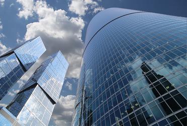 доверительное управление коммерческой недвижимостью в москве цена